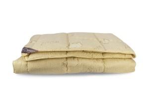 Одеяло Аляска шерсть (Уценка)