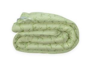 Одеяло Бамбук (Уценка)