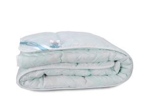 Одеяло Delight