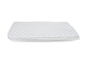 Одеяло-Покрывало микрофибра (М36)