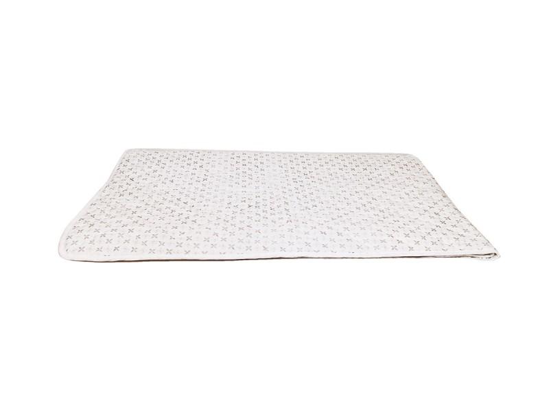 Одеяло-Покрывало микрофибра (М39)