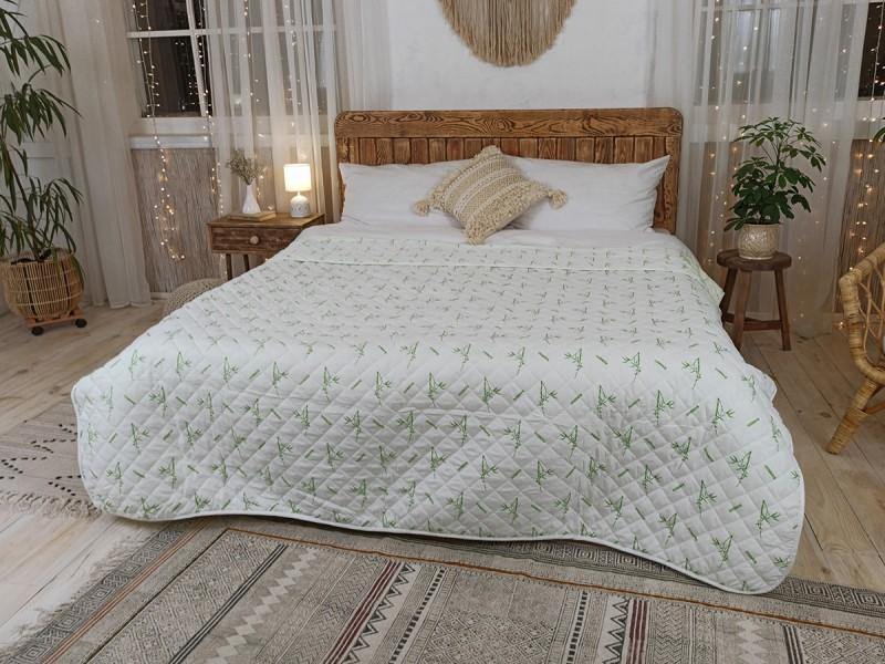 Одеяло-Покрывало микрофибра (М3)