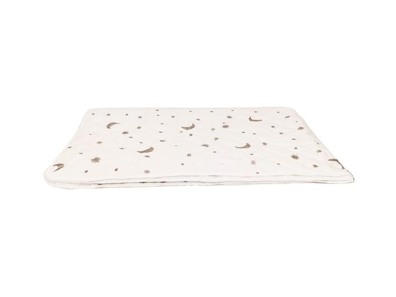 Одеяло-Покрывало микрофибра (М40)