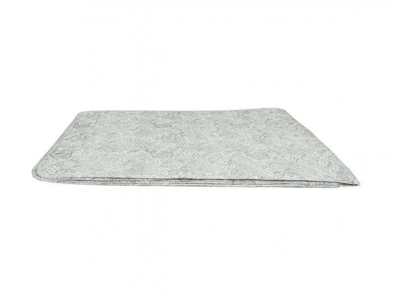 Одеяло-Покрывало микрофибра (М41)