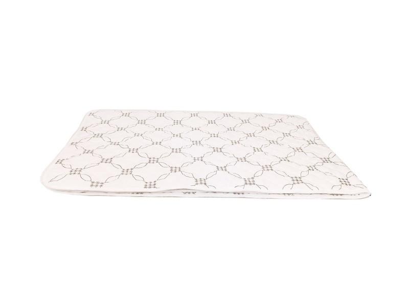 Одеяло-Покрывало микрофибра (М42)