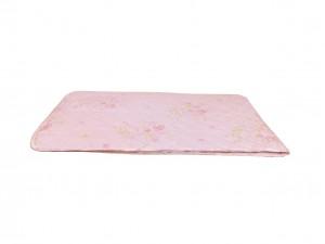 Одеяло-Покрывало микрофибра (М45)