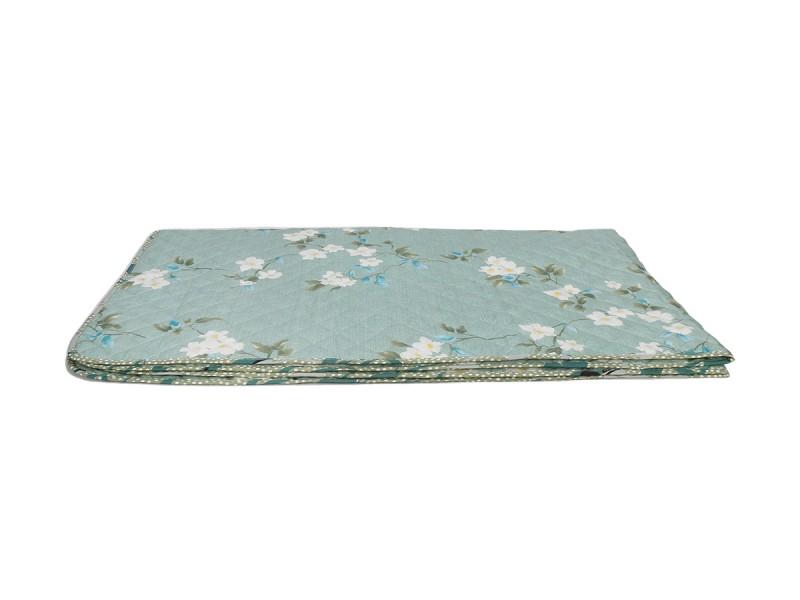 Одеяло-Покрывало полиэстер (П-835)