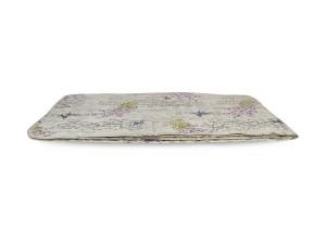 Одеяло-Покрывало полиэстер (П-855)