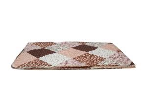 Одеяло-Покрывало полиэстер (П-860)