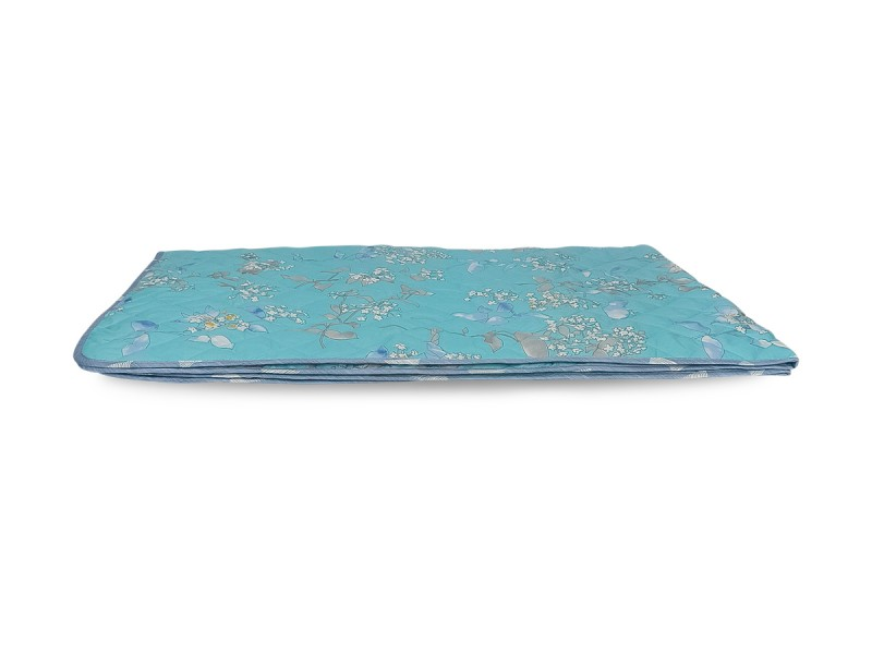 Одеяло-Покрывало полиэстер (П-870)