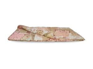 Одеяло-Покрывало полиэстер (П-871)