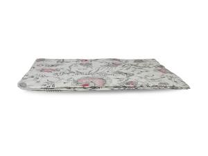 Одеяло-Покрывало полиэстер (П-872)