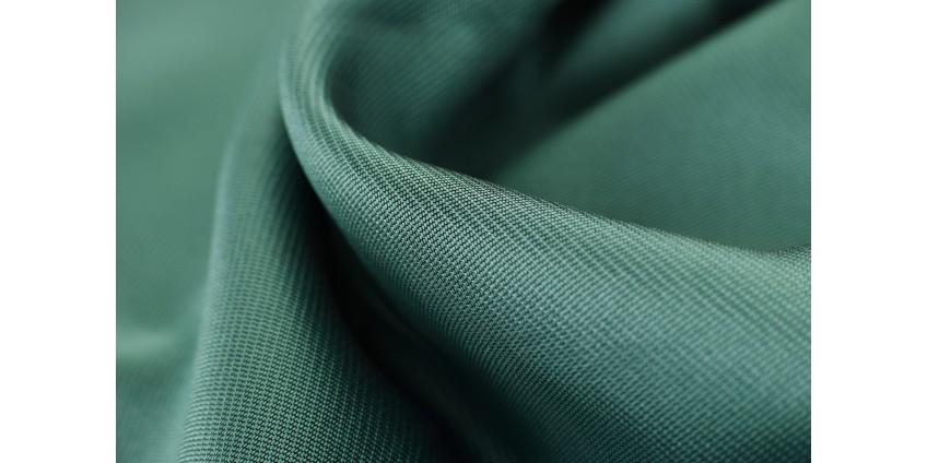 Что называют домашним текстилем?