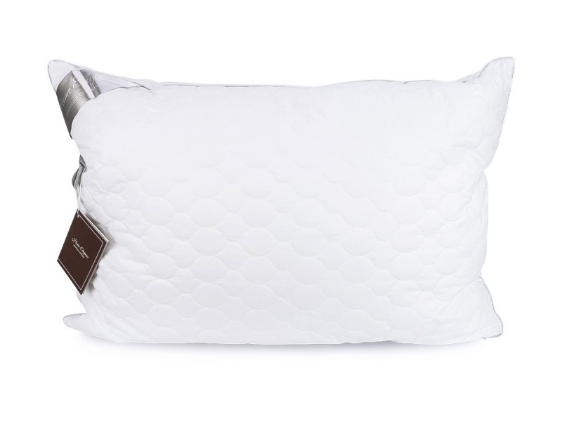 Подушка Elegant