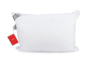Подушка Medium